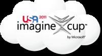 2011 Imagine Cup'ta yarışacak CO2ncerned Projemiz..