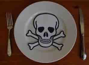 Son Dakika : Sakarya Üniv. Hendek Eğitim Fak. 109 öğrenci yemekten zehirlendi..