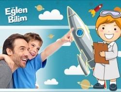 İTÜ Bilim Merkezi Bilim Yaz Okulları Başlıyor..