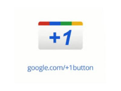 Google +1 Özelliği Nedir ?