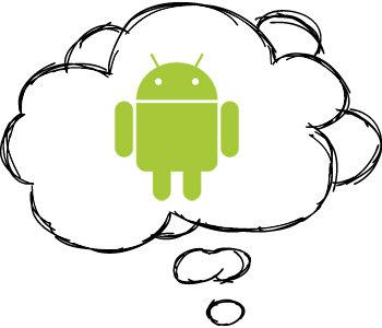 Android Nedir ? Android üzerine Kaynak Siteler..