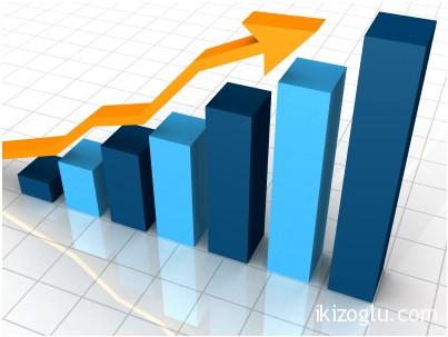 2010 – 2011 YGS – LYS İstatistikleri..