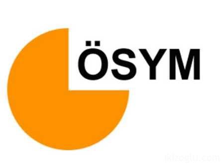 2013 LYS Sonuçları Açıklandı! #Ufak Değerlendirme..