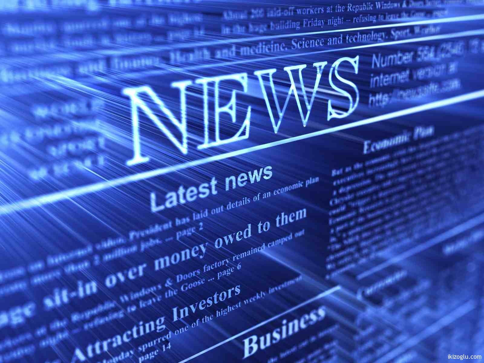 #Bilgi Derlemesi Nisan 2012..