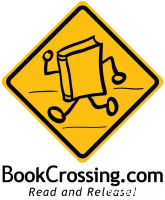 BookCrossing..