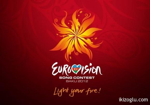 2012 Eurovision Şarkı Yarışması Sonuçlandı.. Kazanan İsveç!