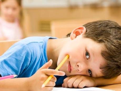 Mini Mini 1.Sınıflar İçin Okul Vaktii.. :)