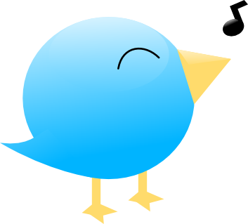WordPresste Yazıda Twitt Paylaşma..