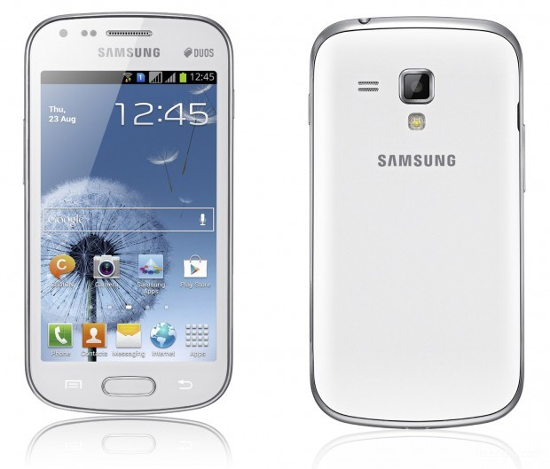 Samsung-Galaxy-S-Duos-Front-and-Back