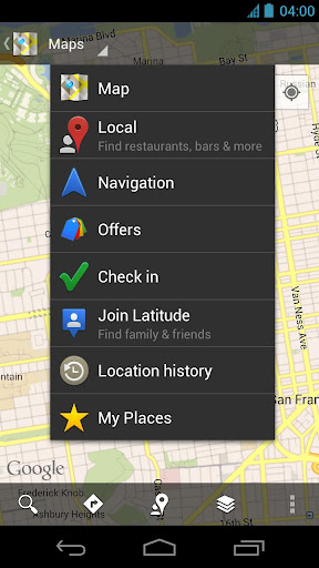 google-haritalar-android-280612