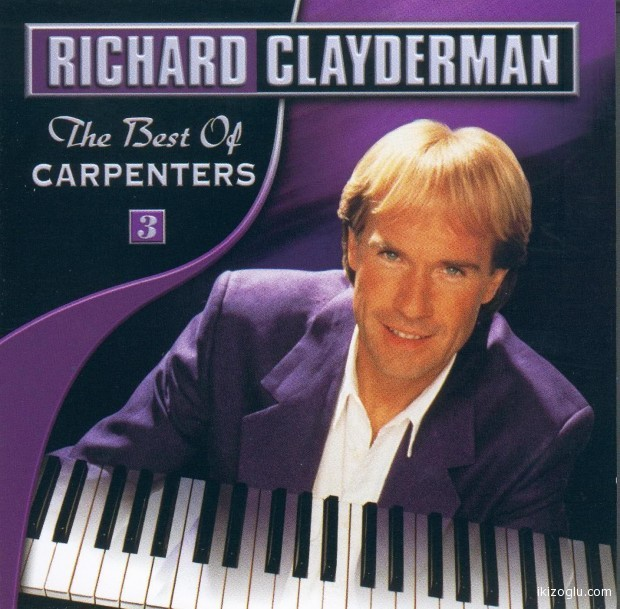 richardclayderman