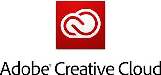 Adobe Creative Cloud Nedir ?
