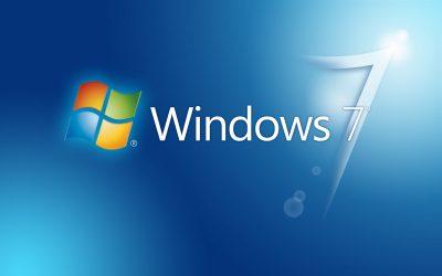 Flash Bellek ile MS-Dos Yardımıyla Windows 7 Biçimlendirme..