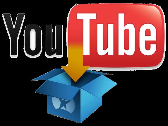 Youtube Video Listelerini İndirme