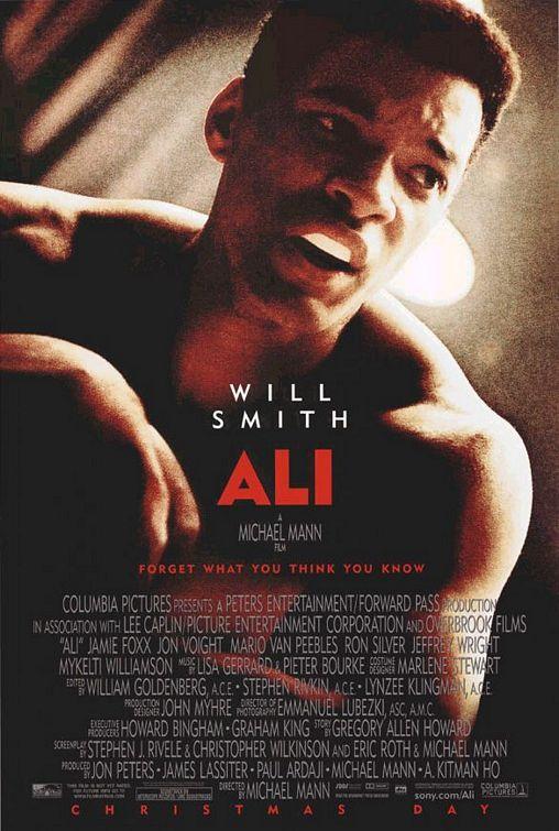Ali (Film)