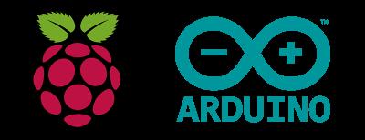 Arduino & Rasperry Pi Nedir? Nasıl Kullanılır? Neler Yapılır?