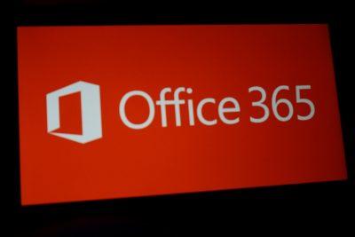 Silinmeyen Office 365'i Bilgisayarınızdan Sorunsuzca Kaldırma