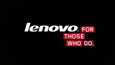 Yeni Bilgisayarım: Lenovo IdeaPad 320 Model Notebook