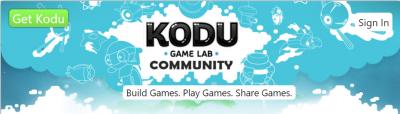 Kodu Game Lab Nedir? Nasıl Kullanılır?