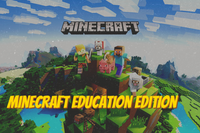 Minecraft Classic ve Education Edition