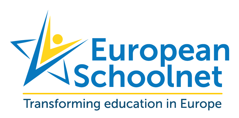 European Schoolnet Academy Logo