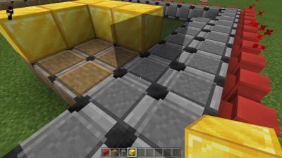 Minecraft Education İzin Blokları Kullanımı