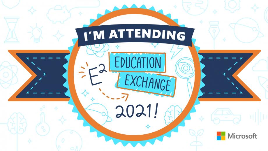 Education Exchange Katılımı