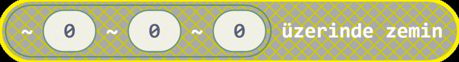 MakeCode - Konumlar 6